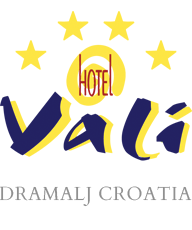 Hotel Vali Dramalj Croatia